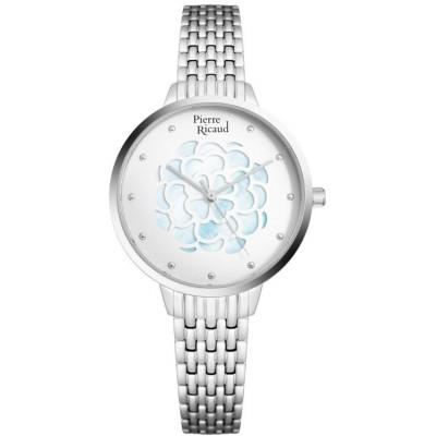 Zegarek PIERRE RICAUD P21034.5143Q