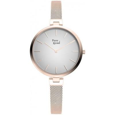 Zegarek PIERRE RICAUD P22061.9117Q