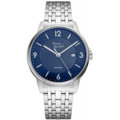 Zegarek PIERRE RICAUD P60021.5155Q
