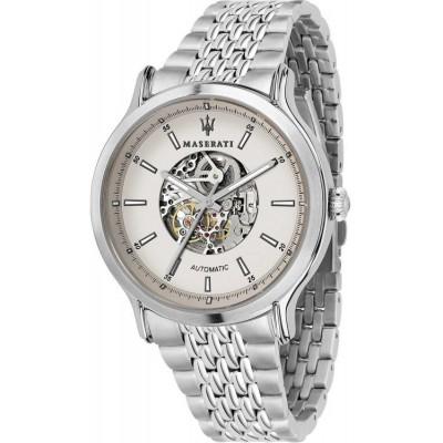 Zegarek MASERATI Legend R8823138001