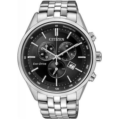 Zegarek CITIZEN AT2141-87E