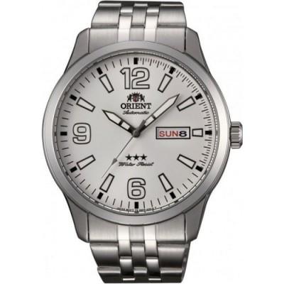 Zegarek ORIENT RAAB0008S19B