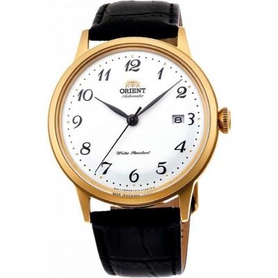 Zegarek ORIENT RA-AC0002S10B
