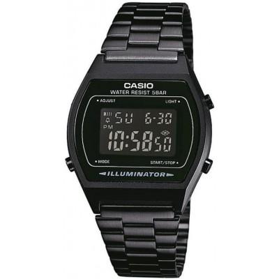 Zegarek CASIO B640WB-1BEF