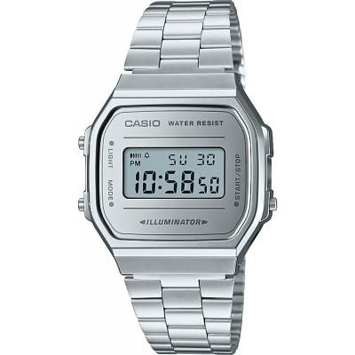Zegarek CASIO A168WEM-7EF