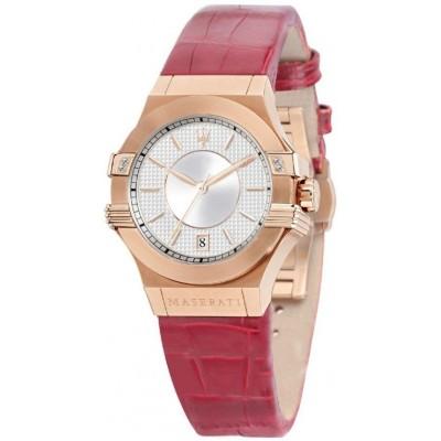 Zegarek MASERATI Potenza R8851108501