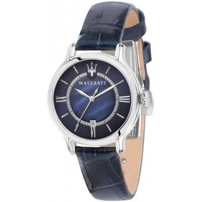 Zegarek MASERATI Epoca R8851118502