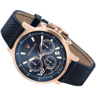 Zegarek MASERATI R8871134003