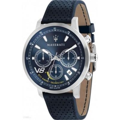 Zegarek MASERATI R8871134002