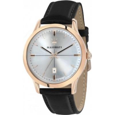 Zegarek MASERATI Ricordo R8851125005