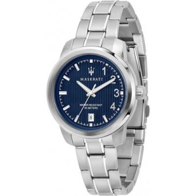 Zegarek MASERATI Royale R8853137502