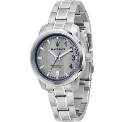 Zegarek MASERATI Royale R8853137503