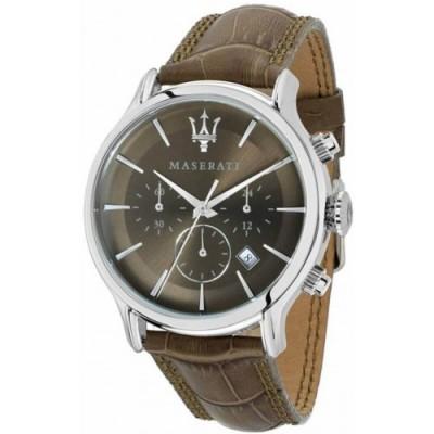 Zegarek MASERATI Epoca R8871618009