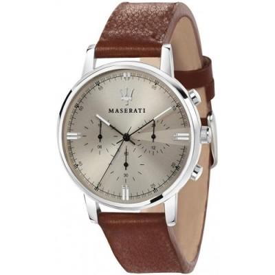 Zegarek MASERATI R8871630001