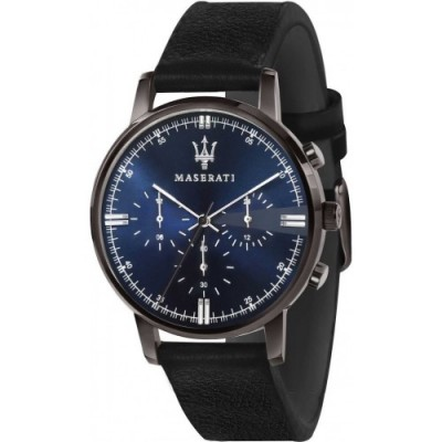 Zegarek MASERATI R8871630002