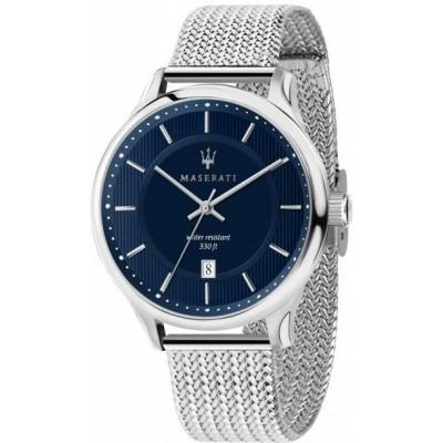 Zegarek MASERATI R8853136002