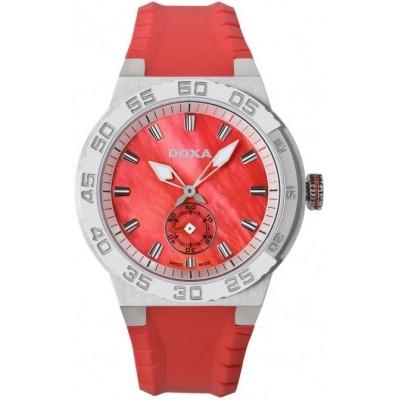 Zegarek DOXA Splash 704.15.161.22