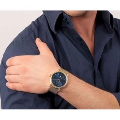 Zegarek MASERATI R8853118014