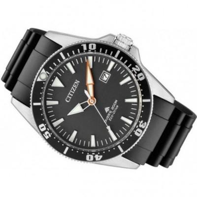Zegarek CITIZEN BN0100-42E
