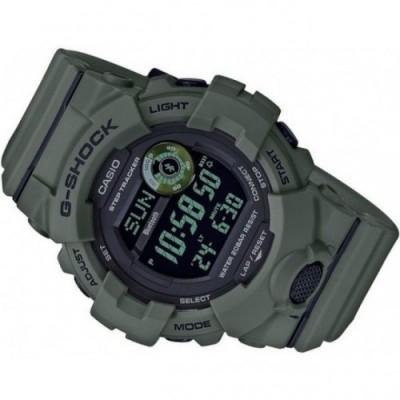 Zegarek CASIO GBD-800UC-3ER