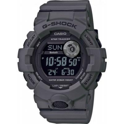 Zegarek CASIO GBD-800UC-8ER