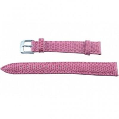 Pasek MORELLATO 16mm różowy, A01X3266773369CR16