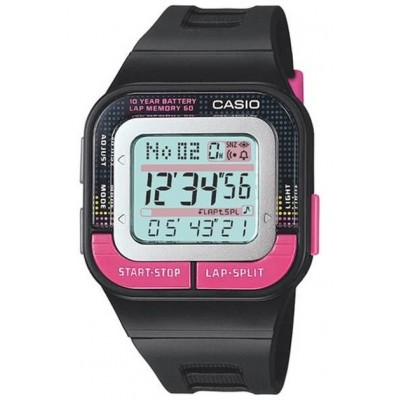 Zegarek CASIO SDB-100-1B