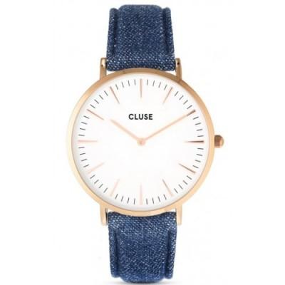 Zegarek CLUSE CL18025 La Boheme