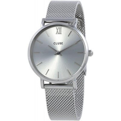 Zegarek CLUSE CL30023