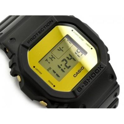 Zegarek CASIO DW-5600BBMB-1ER