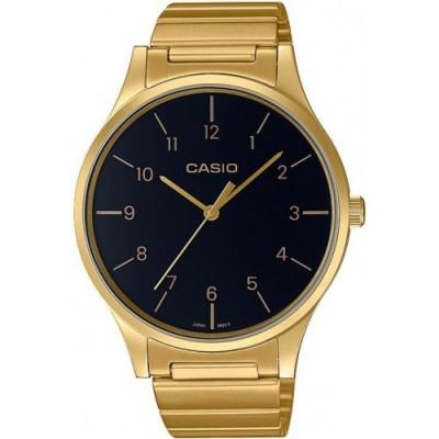 Zegarek CASIO LTP-E140GG-1BEF