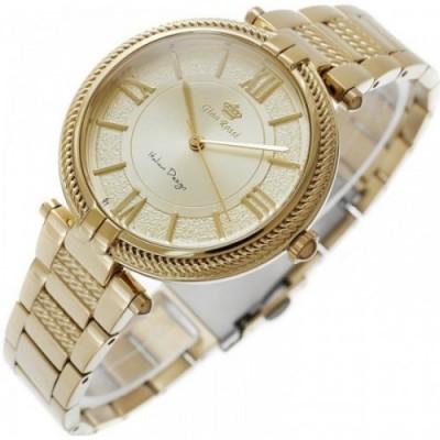 Zegarek GINO ROSSI 11955B-4D1