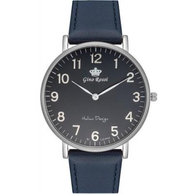 Zegarek GINO ROSSI 11989A-6F1