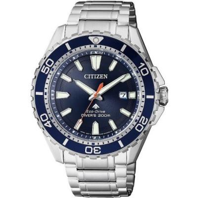 Zegarek CITIZEN BN0191-80L