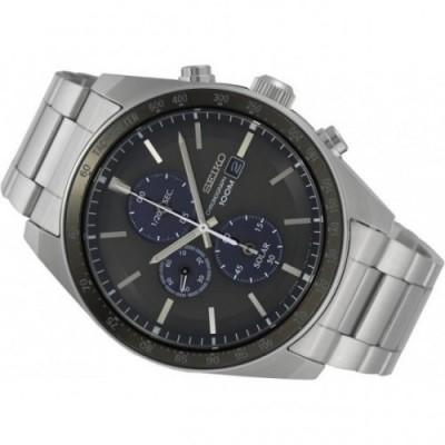 Zegarek SEIKO SSC715P1
