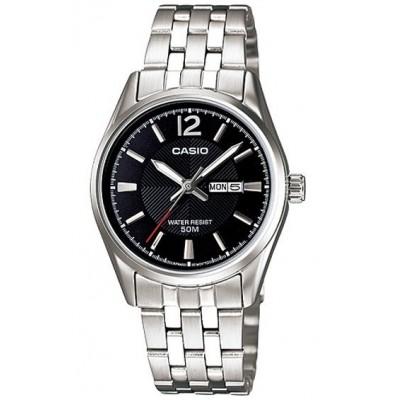 Zegarek CASIO Classic LTP-1335D-1A