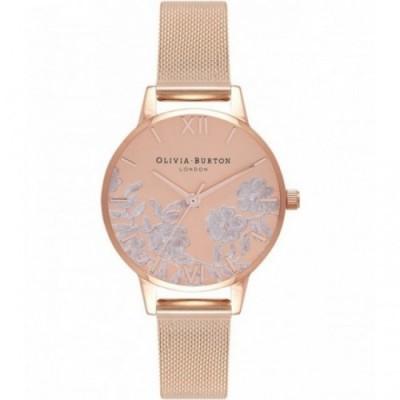 Zegarek OLIVIA BURTON OB16MV77