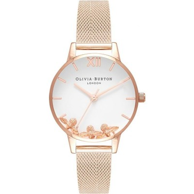 Zegarek OLIVIA BURTON OB16CH01