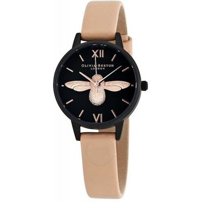 Zegarek OLIVIA BURTON OB16AD40
