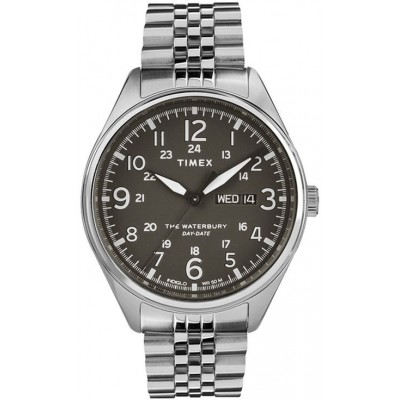 Zegarek TIMEX TW2R89300 The Waterbury