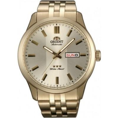 Zegarek ORIENT Classic Automatic RA-AB0009G19B