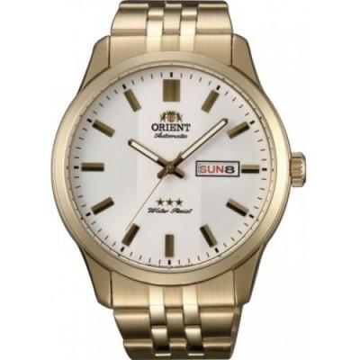 Zegarek ORIENT RA-AB0010S19B