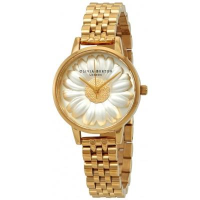 Zegarek OLIVIA BURTON 3D Daisy OB16FS100