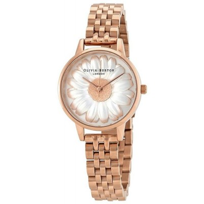 Zegarek OLIVIA BURTON 3D Daisy OB16FS102