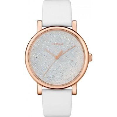 Zegarek TIMEX TW2R95000 Crystal Opulence