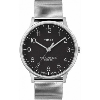 Zegarek TIMEX TW2R71500 The Waterbury