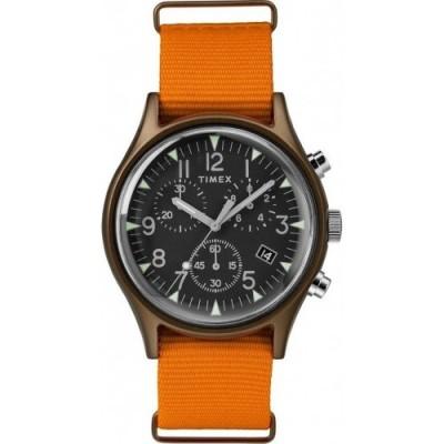 Zegarek TIMEX TW2T10600