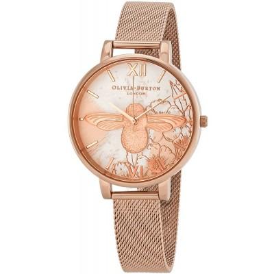 Zegarek OLIVIA BURTON OB16VM26