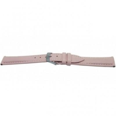 Pasek MORELLATO 18mm różowy A01D5050C47087CR18