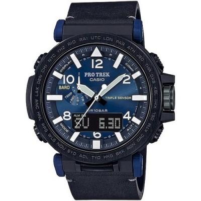 Zegarek CASIO Protrek PRG-650YL-2ER